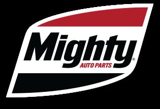 Wholesale Auto Parts Franchise | Mighty Auto Parts